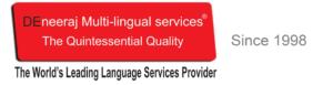 translate in assamese language